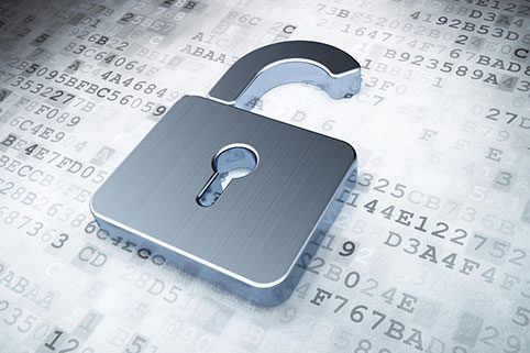 Security Basics Part1 – Fie, Fi, Fo, FUD